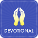 Devotion by iDailybread.org
