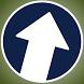 CustomerCentric Selling Pocket by Systematix Infotech Pvt Ltd