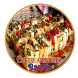 Cheese Appetizer Recipes by Mepong Studio
