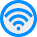 wifi scanner analyzer by MyStRo Labs