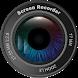 Screen Recorder ★ screenshot by boukapps pro