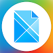 TOPDOX File Manager & Docs by TOPDOX Documents