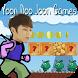 Highlight Games Yoon Doo-joon by SimBox.Studio