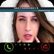 fake call & sms free prank by crowndyas