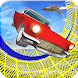 Real Car Racing Stunts On Impossible Tracks
