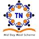 Mid Day Meal - Tamilnadu