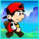 Bolang Adventure World by Ijen Studio
