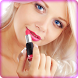 BeautyCam Selfie MakeUp by Mailo apps
