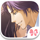Can't Say No by NTT Solmare Corp.