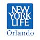 New York Life Orlando by Grayhorse Enterprises
