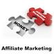 Affiliate Marketing by RGAG Apps
