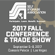 SSA Fall 2017 by QuickMobile