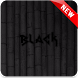 Black Wallpapers by YingYangDEV