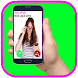 Full Screen Caller Id HD by bestcallusremover