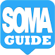 2016 SOMA Messenger Tips by Create Best App Dowload