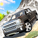 Offroad Pickup Truck S by Oppana Games
