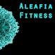 Aleafia Fitness - Online Personal Training