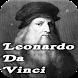 Biography of Leonardo da Vinci by HistoryIsFun