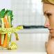 Календарь диеты питания by BeautyClubDev