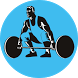 Pocket Gym Trainer Free by Androapps Team