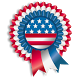 US Presidents Trivia Game by Every Time Apps Studio