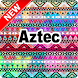 Aztec Wallpapers by Pinza
