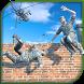 Secret Agent Training Spy Game by Bleeding Edge Studio