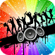 Club DJ Dance Music Ringtones by buzjabuzja