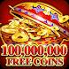 88 Gold Slots - Free Casino Slot Games