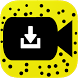 snap downloader 2017 by salanessapp
