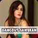 Dangdut Koplo Saweran Terbaru by Ting Ting Inc