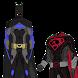 Superhero Suits Face Changer by Photo Suits Face Changer