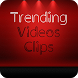 Video Clips by GreatDev16