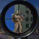 Army Sniper Duty Street War by SABRES Games Studios