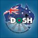 Dosh Darts by WA MEDIA ONLINE