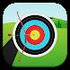 Archery Master Tournament by MobileAgency