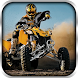 Quad Bike Racing: 4x4 ATV by Funzoft
