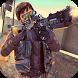 Counter Modern Terrorist Hunter Fire by Best Free Games 2017