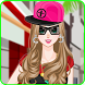 Dress up Games For Girls Free by MD Mobile Games