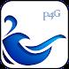 AUSWinds by P4G Pty Ltd