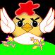 Chicken Defense Free by SIGHTSOFT