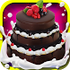 Cake Maker Story -Cooking Game by 6677g.com