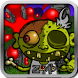 Wacky Zombies by MON-Y