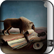 Rousseau HD by Overdamped - Gold Standard for Art Viewing Apps