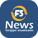 F5News [Beta] by Carluz Lima