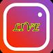 Insta Live Tips for Instagram by aldevinc