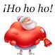 Santa Claus | Papa Noel by estelar