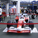 Japan:2000 Grand Prix(JP118) by takemovies