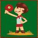 Head Tennis by Gojolo