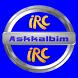 Askkalbim by SadıkVatansever.com.tr